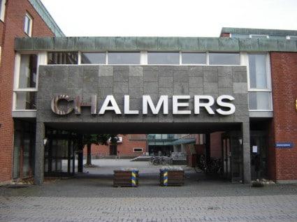 Chalmers_huvudentre-425x318
