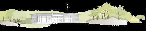 stenhuset_frilagd