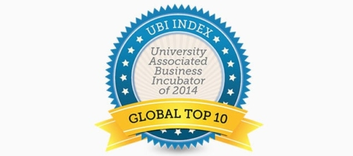 ubi-index-global-top10